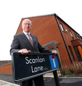 scanlon-lane-sir-bobby