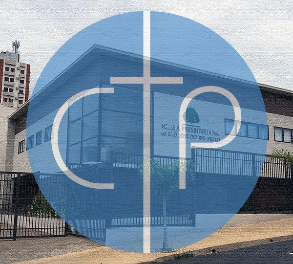 Eventos do CTP