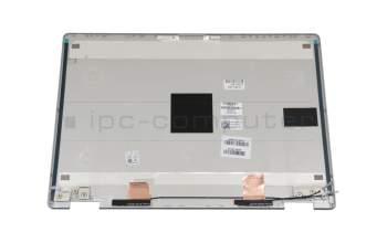 ipc computer