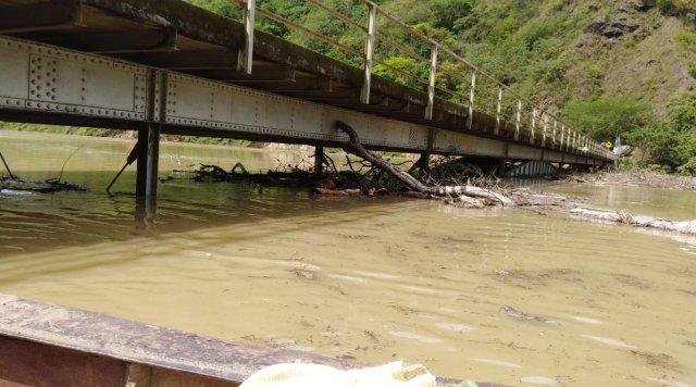 Puente al limite_Foto Rios Vivos