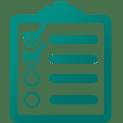 Curso de Planificación y control de producción. Catálogo formativo. IPEA Formación.