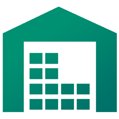 Diseño y organización de almacenes