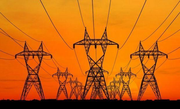 Conceitos da energia elétrica - Cotidiano - Cursos iPED