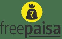 free-paisa-app-logo
