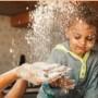 Prodotti per bambini, neonati e per la prima infanzia - IperBimbo