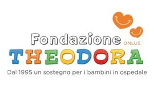 Per un Natale davvero buono: Iperbimbo sostiene Fondazione Theodora - IperBimbo