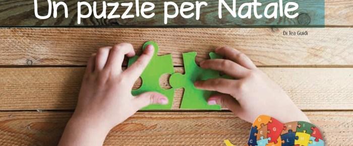 Un puzzle per Natale - IperBimbo
