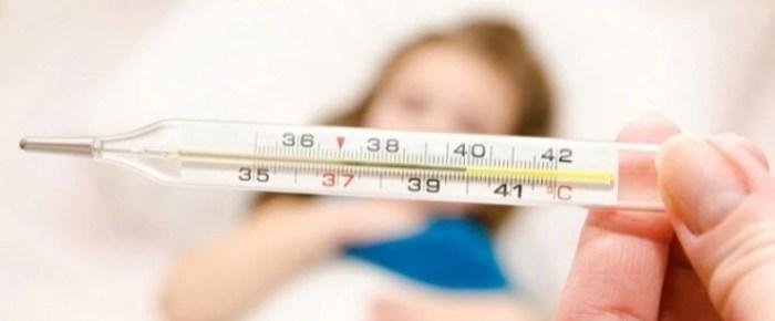 Malanni invernali, la parola d'ordine è prevenzione - IperBimbo