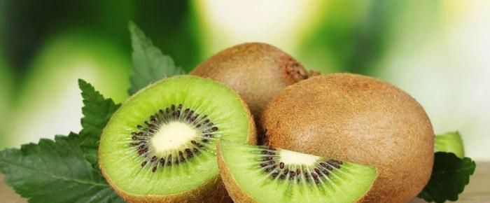 Un kiwi al giorno… - IperBimbo