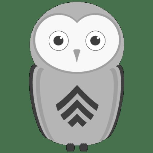 Logo Iperche - Nogent le Rotrou - Perche -Eure et loir