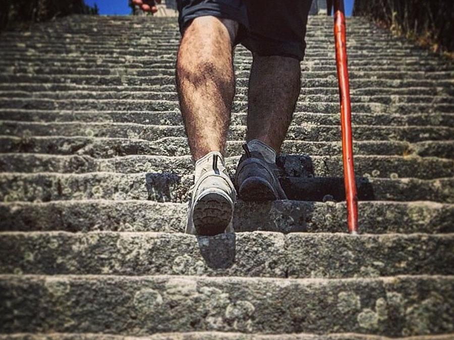 como-entrenar-para-el-camino-de-santiago-2