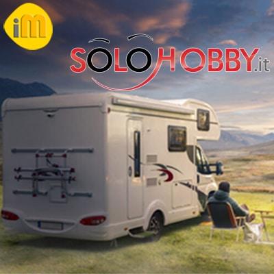 negozio-solohobby