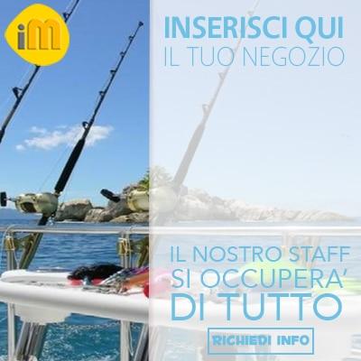 richiedi-negozio-pesca
