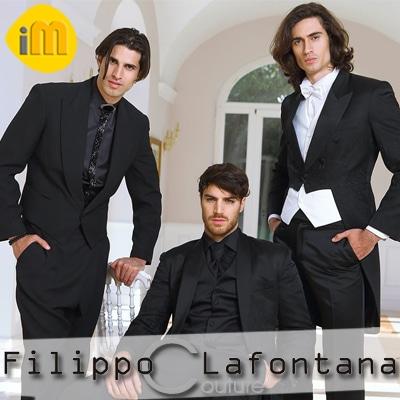 filippo-lafontana