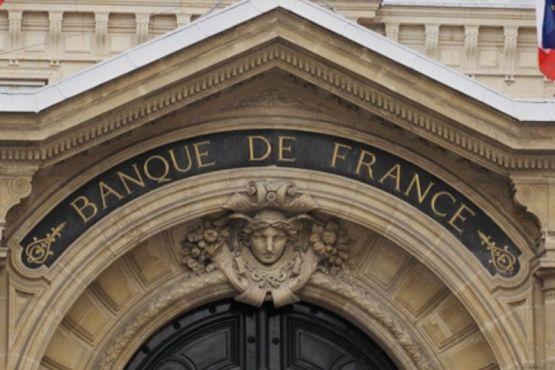 Entretien avec Pauline Négrin, cadre de direction à la Banque de France, passée par nos classes préparatoires aux IEP de Province et notre prepa Banque de France d'été