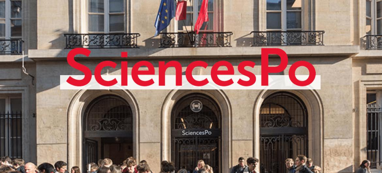 Sciences Po Paris : une nouvelle procédure d'admission en 2021
