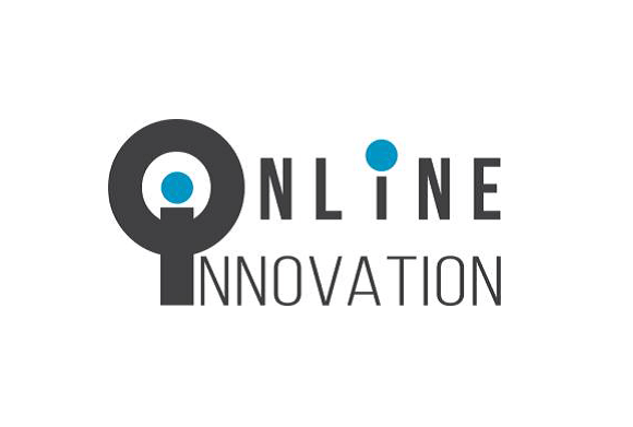 Резултат с изображение за Project Developing EU through online innovation