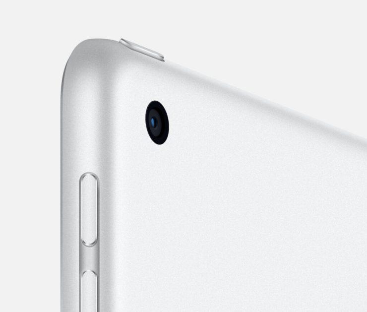 iPad 2021 where to buy