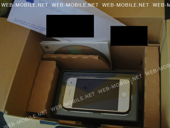 iphone 2 ?