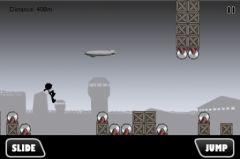 games-iphone-gratuit-4.jpg
