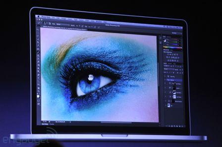 keynote-ios6-5.jpg