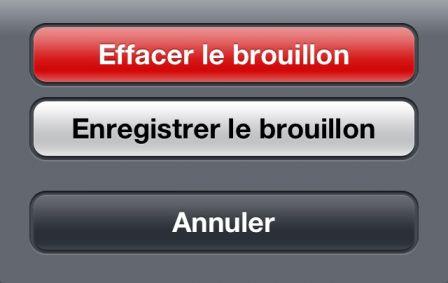 brouillon-2.jpg