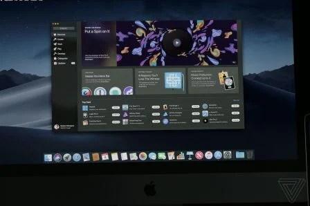 images-apple-keynote-juin-2018-wwdc-macos-3.jpg