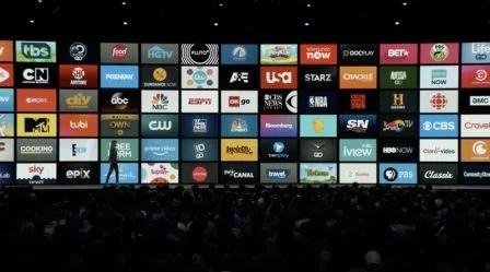 images-apple-keynote-juin-2018-wwdc-tv-7.jpg