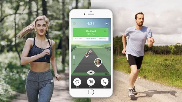The-Best-Iphone-Fitness-Apps
