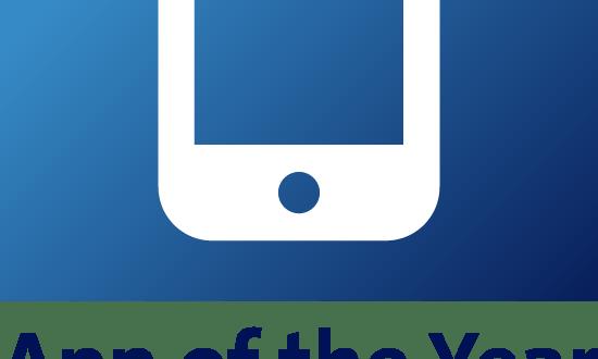 Swisscom App of the Year Award 2011