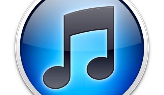 iTunes Update auf Version 10.2.2