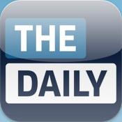 Neu: tägliche iPad Zeitung 'The Daily'