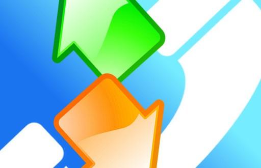 VoiceMan App informiert über genutzte Freiminuten (Verlosung)