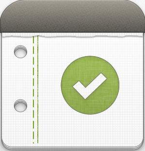 ListBook – Simple Listenverwaltung