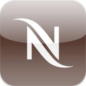 Vorsicht vor falscher Nespresso-App