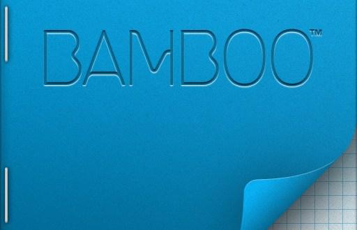 Bamboo Paper: Notiz-App für jede Situation