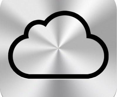 @icloud.com für alle ehemaligen MobileMe und .mac Nutzer