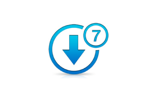 Schweizer App-Updates: Reka-Guide, Blick HD, Wetter-Alarm, uvm.