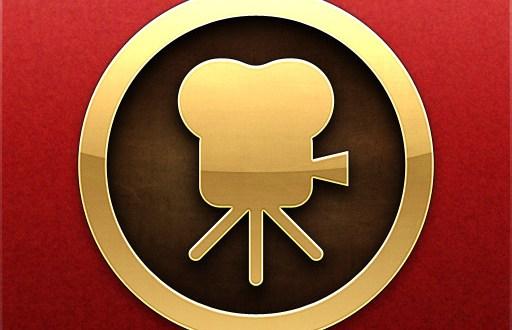 Neue App von Apple: iTunes Movie Trailers (USA)