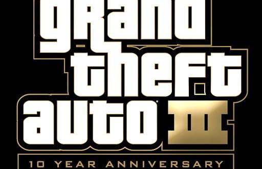 Grand Theft Auto III landet im AppStore
