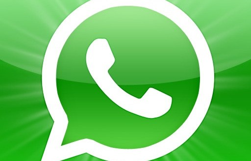 WhatsApp Messenger ist zurück im AppStore