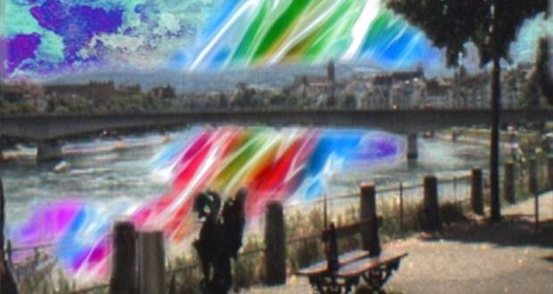 LifeClipping: Der psychedelische Augmented Reality Trip