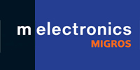iPad und iPod touch Aktion bei melectronics