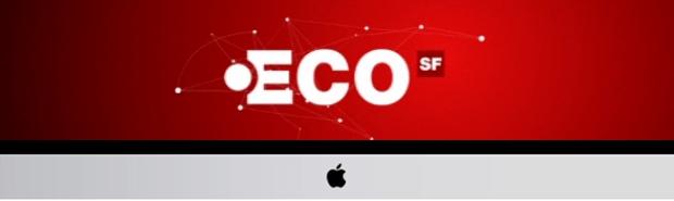 TV-Tipp: Schweizer Firmen am iPhone 5 beteiligt (SF, Eco) //Update