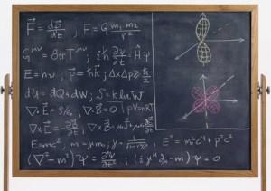gesetze-der-physik-wandtafel