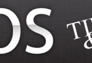 ios-tipps-tricks-artikelbild
