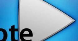 remote-artikelbild