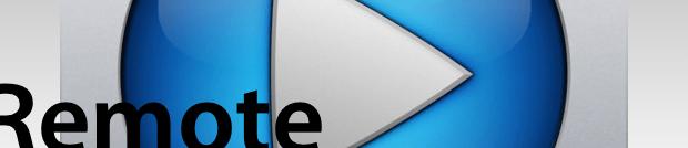 Apple verbessert Remote-App