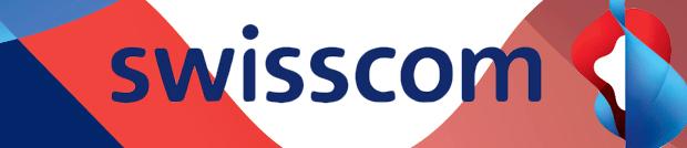 Swisscom führt Roaming Tarifanpassungen durch