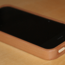 iphone5holzcover-3
